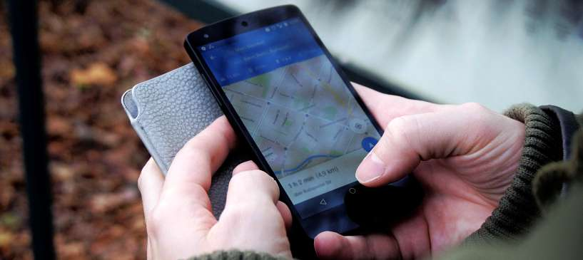 Learn How To: Add Business to Google Maps