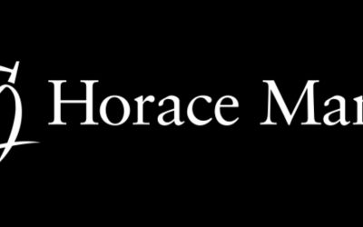 Horace Mann Insurance in Pflugerville Changes Ownership, Continues Mission